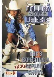 Dallas Does Debbie image