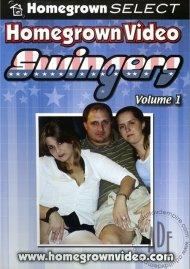 Swingers Vol. 1 image