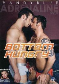 Bottom Hungry Porn Movie