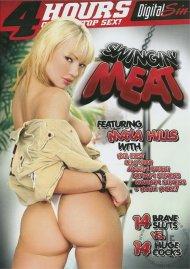 Swingin' Meat  Porn Video