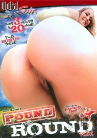 Pound The Round P.O.V. #4 Porn Video