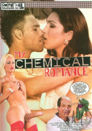 My Chemical Romance Porn Movie