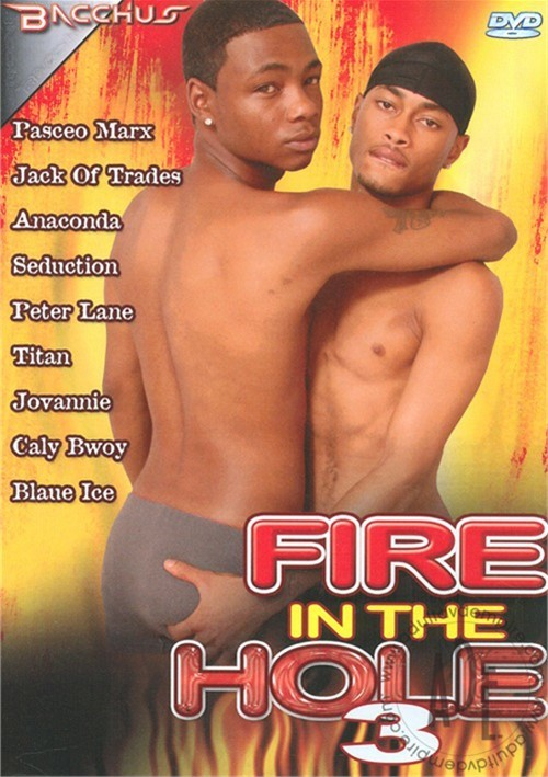 Fire And Ice Porn Movie