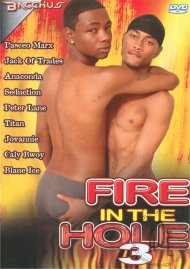 Fire In The Hole 3 image