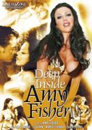 Deep Inside Amy Fisher Porn Video