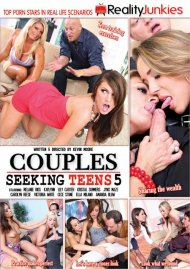 Couples Seeking Teens 5 image