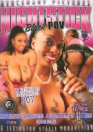 Nightstick Black POV 7 Porn Movie