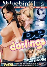 DP Darlings Porn Video