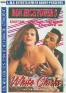 Ron Hightowers White Chicks Vol. 9 Porn Movie