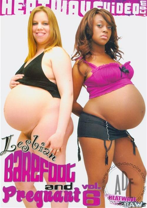 Lesbians free pregnant congratulate, you were
