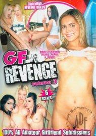 GF Revenge #3 Porn Movie