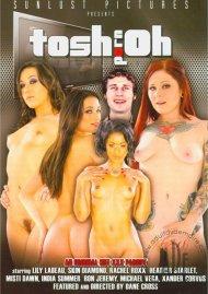 Tosh Porn Oh Porn Video