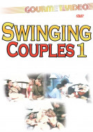 Swinging Couples 1 Porn Movie