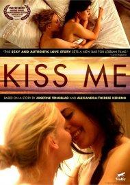 Kiss Me image