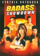 Badass Showdown Gay Cinema Movie