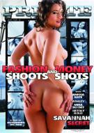 Fashion Shoots And Money Shots Porn Video
