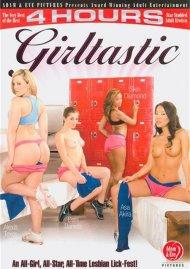 Girltastic Porn Video