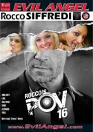 Rocco's POV 16 Porn Video
