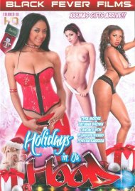 Holidays In The Hood Porn Video