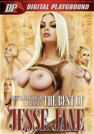 Best Of Jesse Jane, The Porn Video