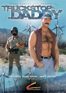 Truckstop Daddy Boxcover