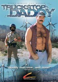 Truckstop Daddy image