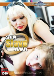 Sex Slave Ava Porn Video