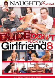 Buy Dude Don't Fuck My Girlfriend 8