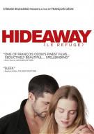 Hideaway Movie