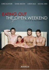Eating Out: The Open Weekend Movie
