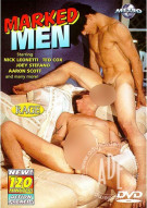 Marked Men Porn Movie