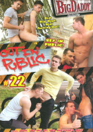 Out In Public #22 Porn Movie