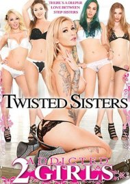 Twisted Sisters Porn Video