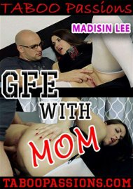 GFE With Mom Porn Video