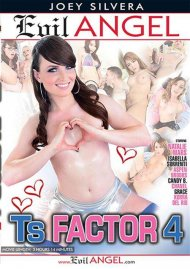 Buy TS Factor 4