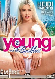 Buy Young and the Bushless 2