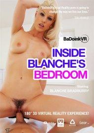 Inside Blanche's Bedroom image