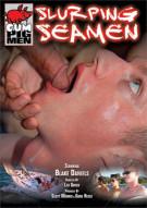 Slurping Seamen Boxcover