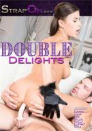 Double Delights Porn Movie
