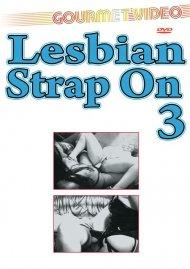 Lesbian Strap On 3 image
