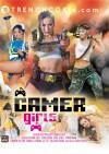 Gamer Girls Boxcover