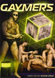 Gaymers image