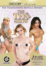 TEA Show 2018, The Porn Video