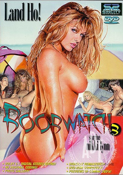 Boobwatch 3