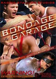 Bondage Garage image