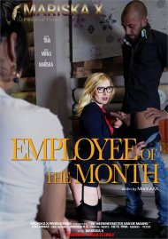 Buy Employee of the Month