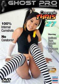 Creampie Thais #27 Porn Video
