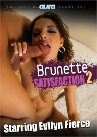 Brunette Satisfaction 2 Porn Video