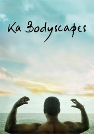 Ka Bodyscapes Video