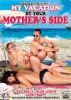 My Vacation by Your Mother's Side Boxcover